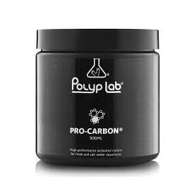 Polyplab Pro-Carbon 500 ml