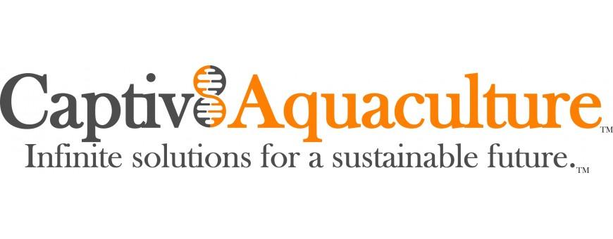 Captiv8 Aquaculture