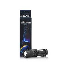 Polyplab Reef Scope Flash Light