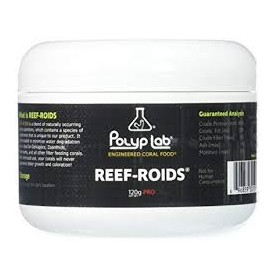 Polyplab Reef-Roids 120 Grams