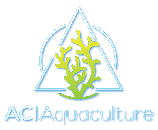 ACI-Aquaculture_S4_-scaled-for-thumbnails.png