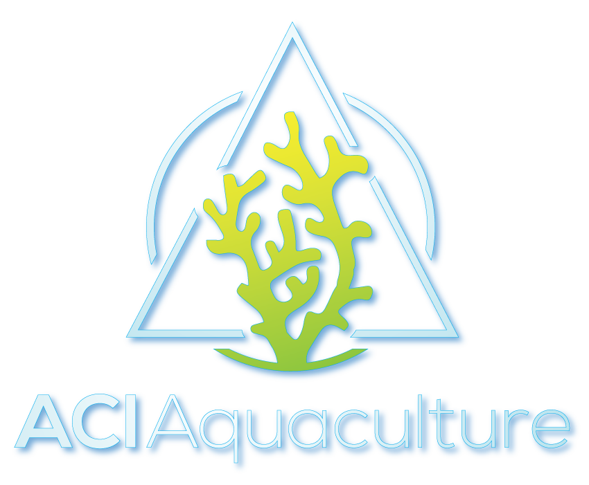ACI Aquaculture Wholesale